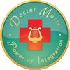 Doktor Musik