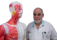 MUDr. Gustáv Solár, PhD. o menej frekventovaných metódach v prevencii, diagnostike a liečbe
