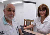 Šamorínska klinika koordinuje interdisciplinárny projekt